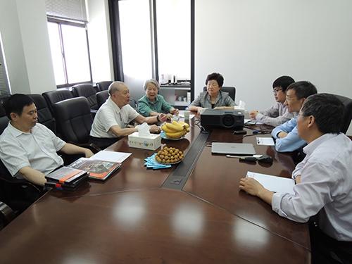 学术委员会2