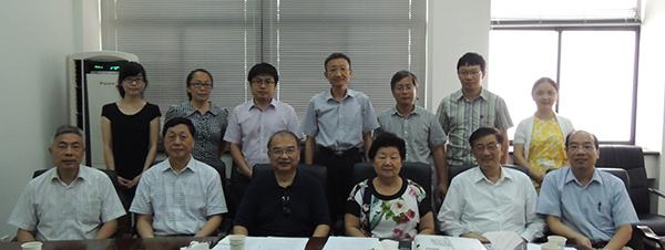 学术委员会4
